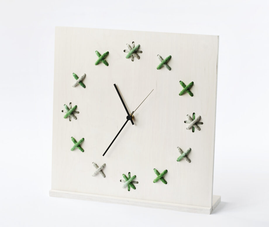 clock-x_35x35cm_whitegrey-green-002
