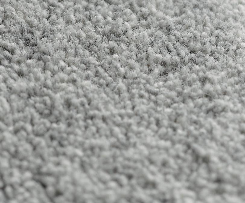 https://puredomus.com/wp-content/uploads/2017/01/MOSS_light-grey-detail.jpg