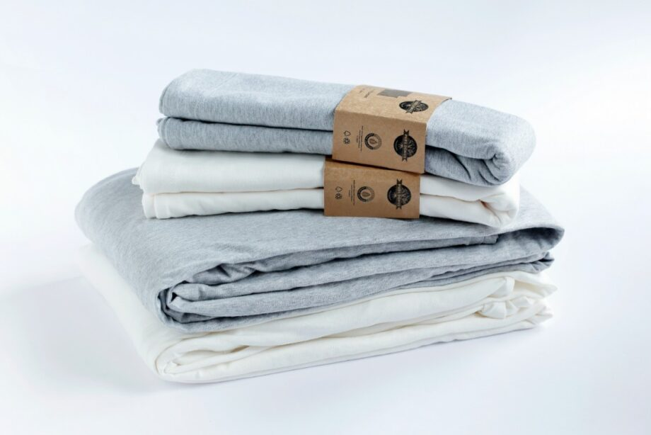 Pure Domus Bed Linen