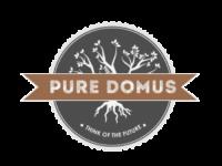 Pure Domus Logo