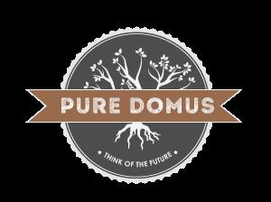 Pure Domus
