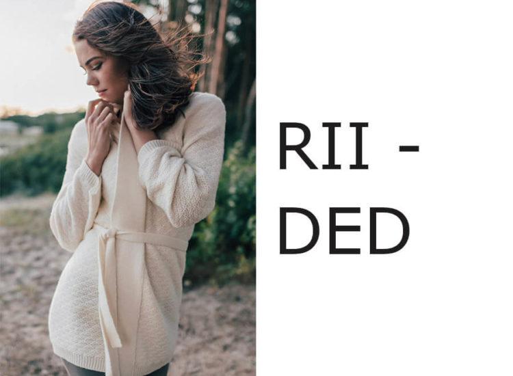 riided_puredomus